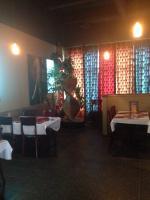 Astha Fine Indian Cuisine photo