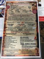 Wynndale Restaurant - Small User Photo