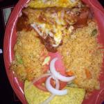 Tampico Spanish Inn - Small User Photo