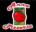 Anna Pizzeria Restaurant - Small User Photo