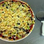 Luigi's Pizza - Small User Photo