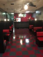 Slyce Pizza Company of Charleston - Small User Photo