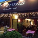 Verona Restaurant photo