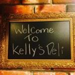 Kelly's Deli & Restaurant - Small User Photo