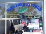 Puka Puka Kitchen - Small User Photo