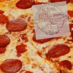 Scotto Pizza photo