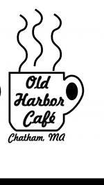 Old Harbor Bakery - Small User Photo