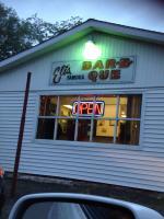 Eli's Famous Bar-B-Que photo