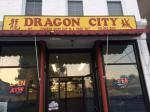 Dragon City photo