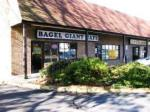 Bagel Giant photo