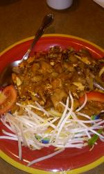Chai Thai Cuisine photo