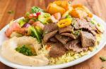 Jerusalem Shawarma - Small User Photo