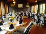 Ranch House Supper Club - Small User Photo