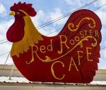 Red Rooster Cafe photo