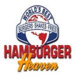 Hamburger Heaven photo