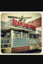 Seaplane Diner photo