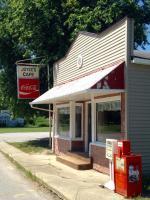 Joyce's Cafe photo