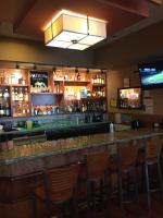 Plainfield Il Mexican Restaurants Menus And Reviews Menupix
