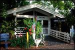 Fishery Restaurant - Small User Photo