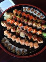 Sushihana Japanese Restaurant - Small User Photo