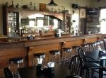 The Tavern At Maeystown photo
