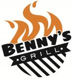 Benny's Grill - Small User Photo