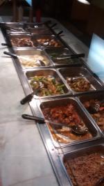 New China Restaurant - Small User Photo