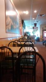 New China Restaurant photo