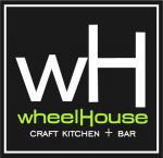 Wheel House Kitchen + Bar photo