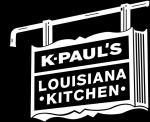 K-Paul's Louisiana Kitchen photo