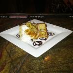 1800 Prime Steakhouse photo