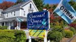 Seacoast Soups - North Hampton, NH