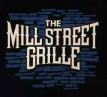 The Mill Street Grille photo