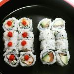 Ginza Sushi - Small User Photo