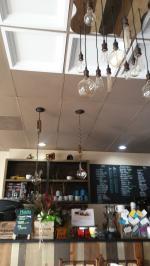 Sweet & Savory Cafe photo