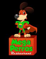 Los Mega Perros - Small User Photo
