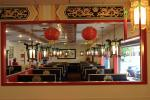 Ling's Chinese Restaurant - Small User Photo