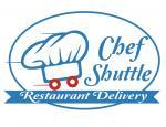 Chef Shuttle Central Arkansas - Small User Photo
