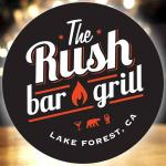 The Rush Bar And Grill photo