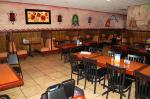 Don Patron Mexican Grill photo