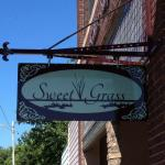 Sweet Grass Eatery - Small User Photo