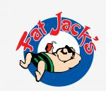 Fat Jack's photo