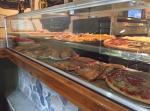 Papa Al's Italian Restaurant And Pizzaria photo