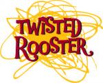 Twisted Rooster photo