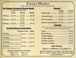 Zeiler's Farm Market photo
