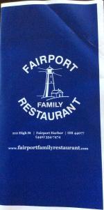 Fairport Family Restaurant photo