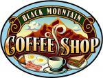 Black Mountain Coffee Shop photo