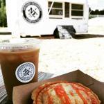 Northeast Pie Company - Small User Photo