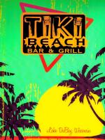 Tiki Beach Bar & Grill photo