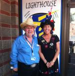 Lighthouse Pub - Small User Photo